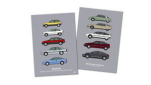 AG Car collections pic.jpg
