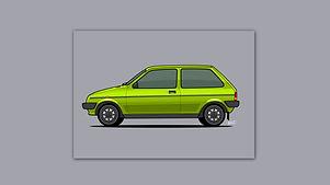 AG ID Car sample pic.jpg