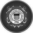 USD coast guard.jpg