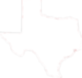 texas2 - Copy.png