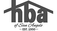 Home Builders Association of San Angelo