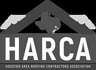 HARCA_Logo-Design.png