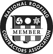 national roofing contractors assn.png