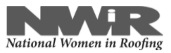 NATIONAL-WOMEN-IN-ROOFING-LOGO.png