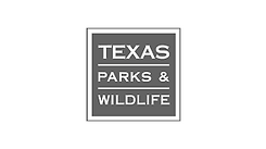 Texas parks logo.png
