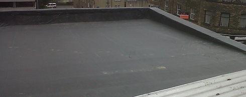 epdm-roof.jpg
