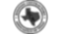 rcat-logo-600px-spacing_edited.png