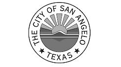City of SA.png