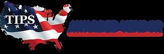 TIPS-Awarded-Vendor-Logo.png