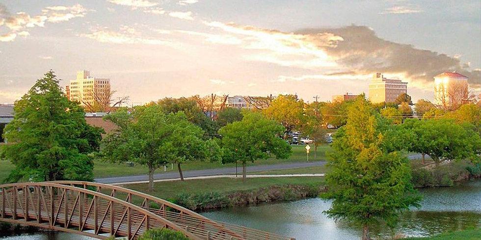 San Angelo.jpg