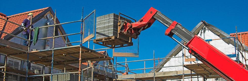 new-constrcution-mammoth-roofing.jpg