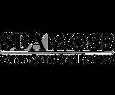 SBA-WOSB-Logo-300x248_edited - Copy.png