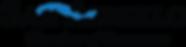 SACOC-logo-retina.png