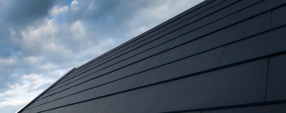 Mammoth-Roofing-Solar-Roof.jpg