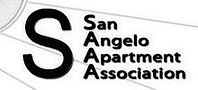 San Angelo Apartment Association