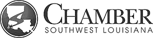 chamber southwest louisiana.png