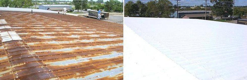 metal-roof-sealants-coating-seal_41817.jpg