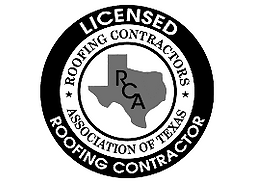 roofing contractors assn of texas.png