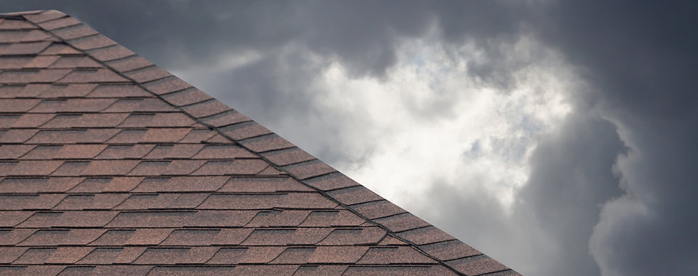 Mammoth-Roofing-Residential-Roofing.jpg