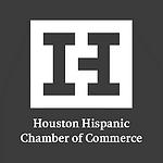 houston hispanic chamber of commerce (1)