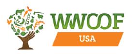 WWOOF USA logo.png
