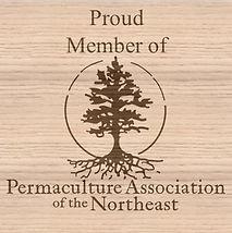 PAN Membership Badge.jpg