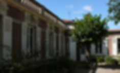 Chambre d'hôtes à Clermont-Ferrand