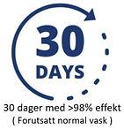 30%20dager_edited.jpg