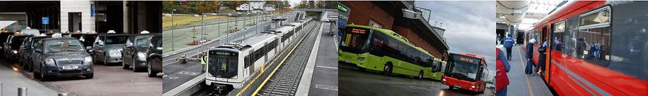transport%201_edited.jpg