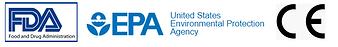 FDA EPA  CE.png