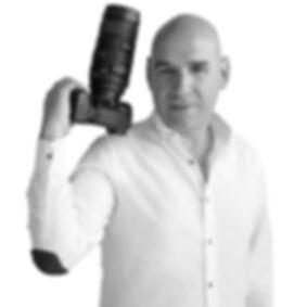 Luisma Guerra RDS Marketing.jpg