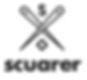 Scuarer.png