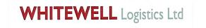 Logo-WWl.png
