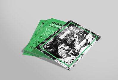 Volantes - Impresión Digital Guatemala