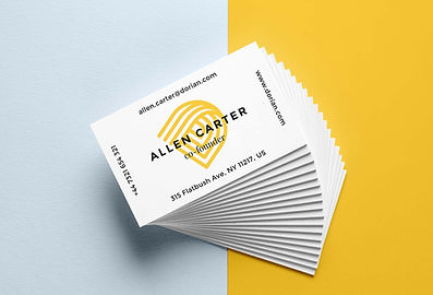 Realistic-Business-Cards-Mockuo-1600x112