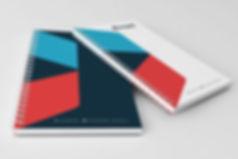 Cuadernos.jpg