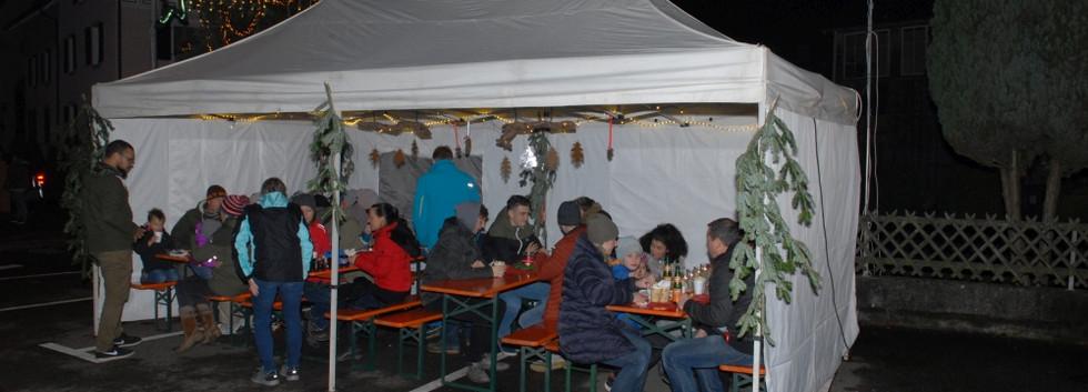 20181124_Glühweinfest2018_21.jpg