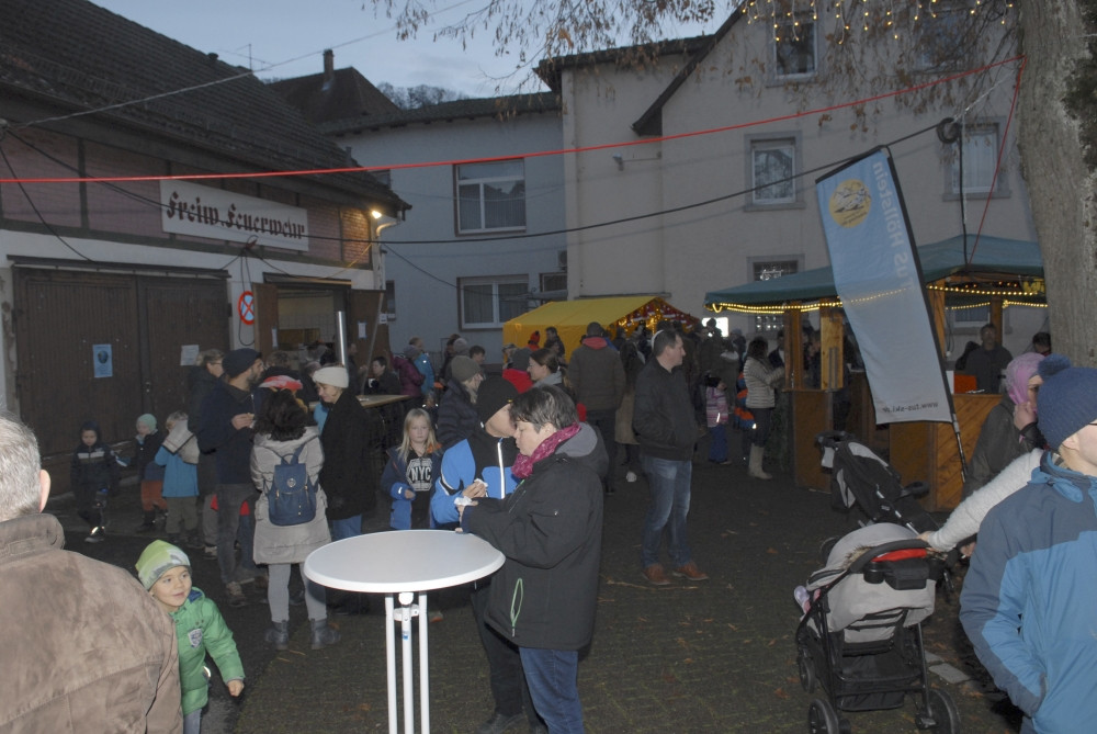 20181124_Glühweinfest2018_08.jpg