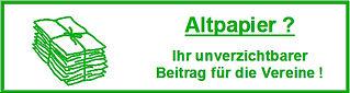 Altpapier_Slogan_01.jpg