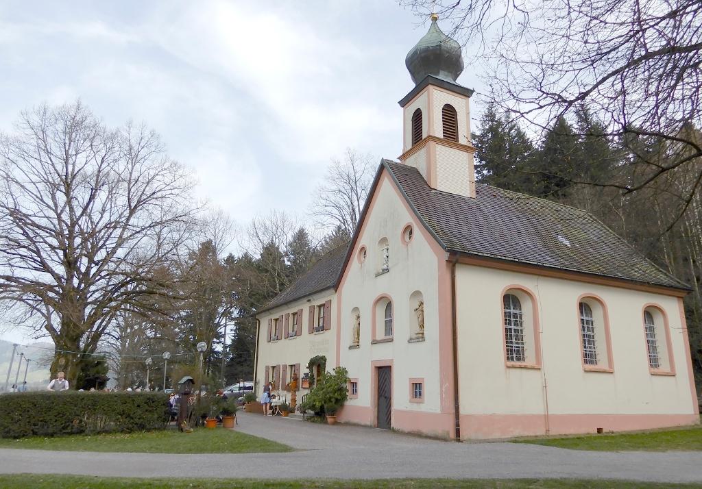 20180408_Giersberg-Höfener Hütte_01