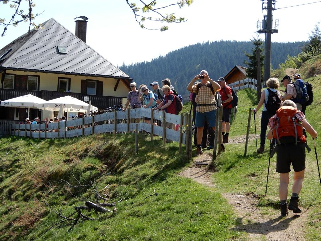 20180422_Giersberg-Höfener Hütte_09