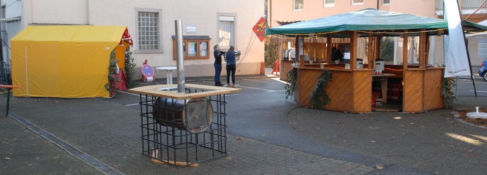 20181124_Glühweinfest2018_04.jpg
