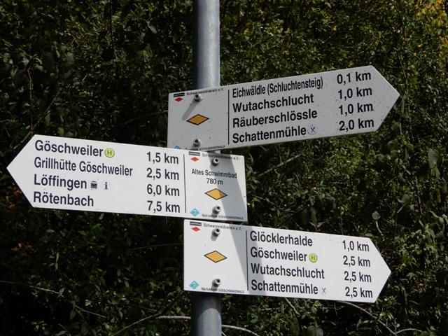 Rötenbachschlucht (3)
