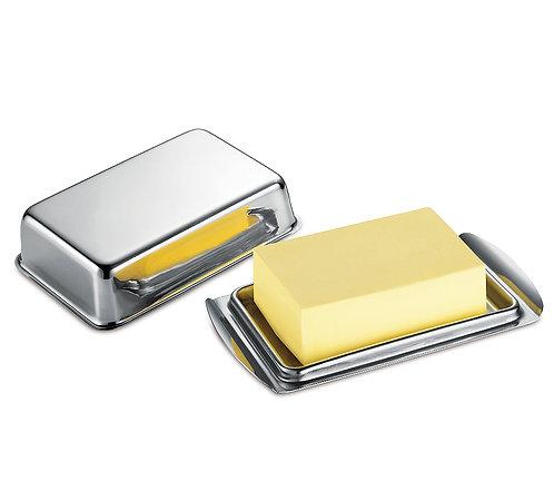 Küchenprofi - Butterdose