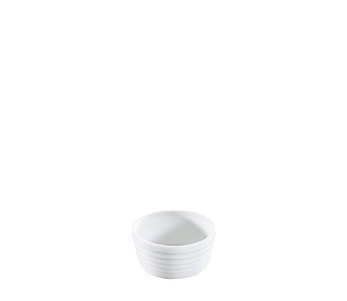 Küchenprofi - Ragoutschälchen Burgund