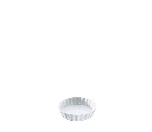 Küchenprofi - Tarteletteförmchen 12cm Burgund