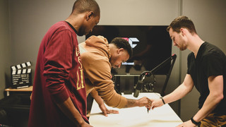 hillzion-triflix-contract-signing-3jpg