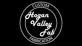 Hogan Valley Fab