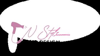 n-stylz-hair-design-30png