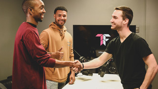 hillzion-triflix-contract-signing-23jpg